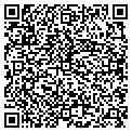 QR code with Consultants For Effective contacts