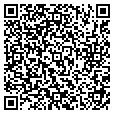 QR code with Alaska Ham Radio Supply contacts
