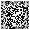 QR code with Oceanlogic contacts