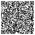 QR code with Midtown Towing & Wrecking contacts