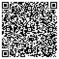 QR code with National Realty Corp contacts