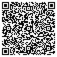 QR code with Arctic Tails contacts