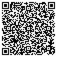 QR code with Huntsman Builders contacts