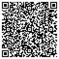 QR code with M & M Kids Childcare contacts