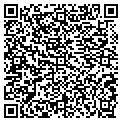 QR code with Barry Donnellan Law Offices contacts