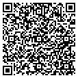 QR code with Spellens Co contacts