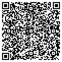 QR code with Alaska Conference Assoc contacts
