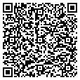 QR code with Valley Framing contacts