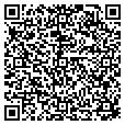 QR code with J & R Fisheries contacts
