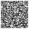 QR code with North Star Inn contacts