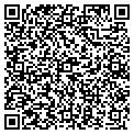 QR code with Airlines On Line contacts