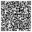 QR code with Frenchworks Inc contacts