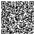 QR code with Romig Gallery contacts