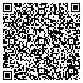 QR code with Holohan Drilling contacts