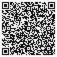 QR code with Placer Dome Us contacts