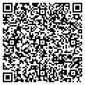 QR code with L&B Color Printing contacts