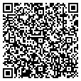 QR code with West contacts