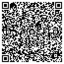 QR code with Anchorage Fire Vehicle Mntnc contacts