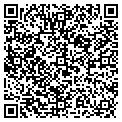 QR code with Aadland Marketing contacts