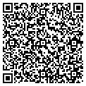 QR code with Sheep Mountain Lodge contacts