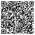 QR code with AMD Enterprises contacts