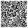 QR code with Perfectly Legal contacts