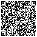 QR code with Rural Community Assistance contacts