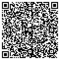 QR code with Octopus Advertising contacts