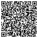 QR code with Tuggle's Transport contacts