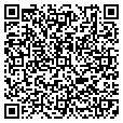 QR code with Los Arcos contacts