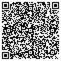 QR code with Bethel Trailer Park contacts