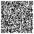 QR code with Conoco Phillips Alaska Inc contacts