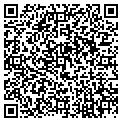 QR code with Forty Niner Sweet Shop contacts