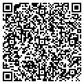 QR code with Bryan S. Schaffner contacts