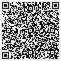 QR code with Fairbanks Financial Service contacts
