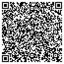 QR code with Overhead Door Company contacts