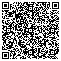 QR code with Ginger's Restaurant contacts