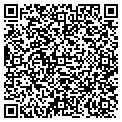 QR code with Johnson Trucking Inc contacts