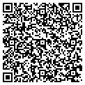 QR code with Woodrow Drilling & Construction contacts
