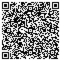 QR code with Beryozava Elementary School contacts