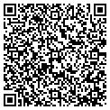 QR code with Music Mart & Studios contacts
