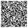 QR code with BAX Global Inc contacts
