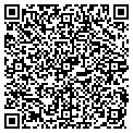QR code with America North Printers contacts