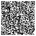 QR code with Flat Mountain Ranch contacts