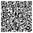 QR code with Grand Slam contacts