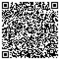 QR code with Brown Tabby Glass Etching contacts