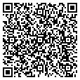 QR code with Radar Enterprises contacts