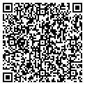 QR code with Aero Twin Inc contacts