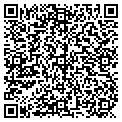 QR code with Fred Barbee & Assoc contacts
