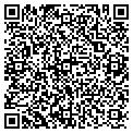 QR code with Otis Engineering Corp contacts